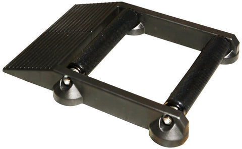 Gear Gremlin GG140 Wheel Cleaner Ramp