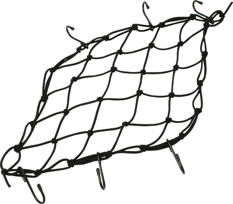 Gear Gremlin GG241 Luggage/Cargo Net