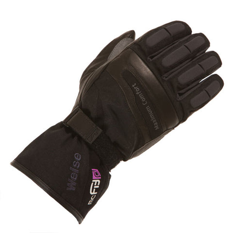 WEISE Legend Womens W/P Glove
