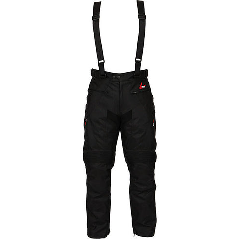 WEISE Marin Waterproof Pants