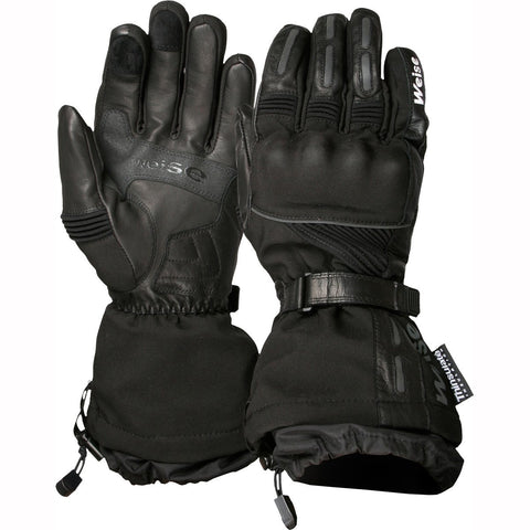 WEISE Montana 120 Waterproof/Thermal Glove