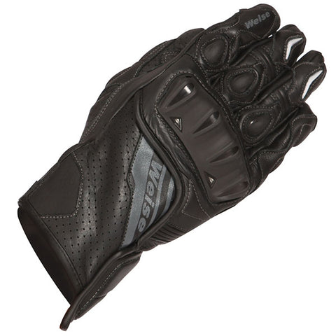 WEISE Remus CE Approved Protective Glove