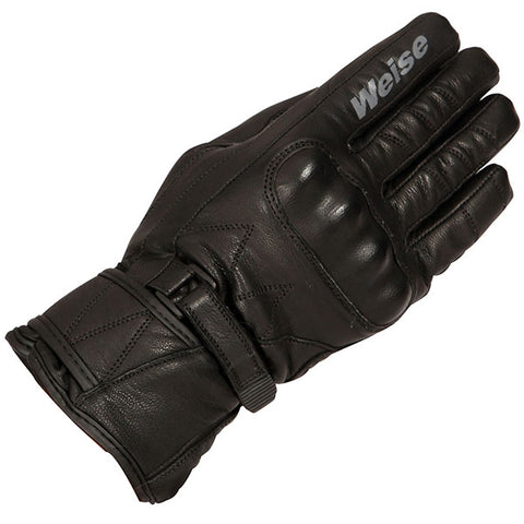 WEISE Ripley Womens Waterproof Leather Glove