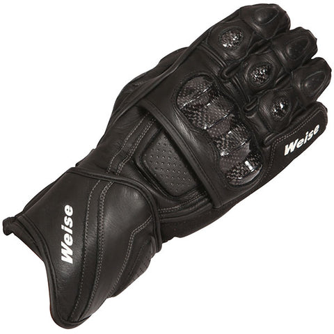 WEISE Romulus CE Approved Glove