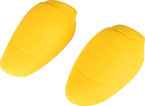 WEISE Universal CE Level 2 Knee/Elbow Armor - pack of 2