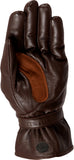 WEISE Highway Leather Glove