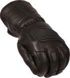 WEISE Summer Waterproof Leather Glove