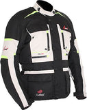 WEISE OUTLAST® Element Thermal Regulating Jacket