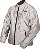 WEISE Vision 360 Reflective High Visibility Jacket