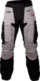 WEISE Dakar 4 Season Pants