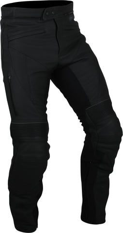 WEISE Hydra Waterproof Leather Pants