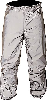 WEISE Vision 360 Reflective High Visibility waterproof Pants