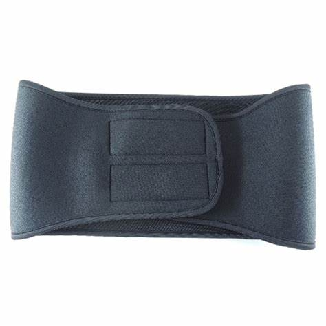 MILANO SPORT Neoprene Body Belt