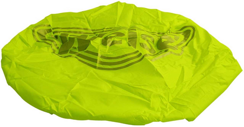 Waterproof bag/luggage cover