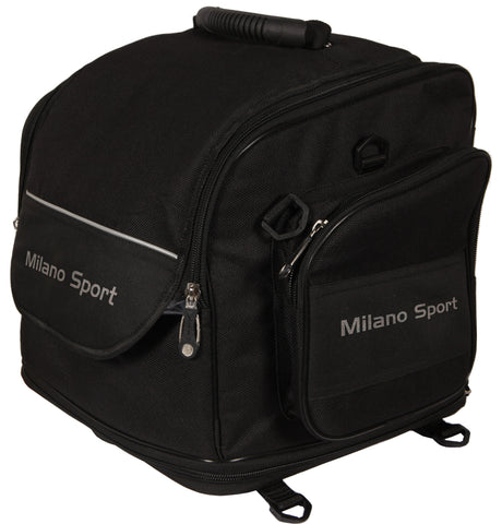 Milano Sport Tail Bag