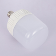 Waterproof IP68 E27 LED Light Bulb 15W 220V Warm White / White LBLW15W-220V