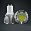 Waterproof IP68 G10 COB LED Spot Light 5W 220V Warm White / White G10YH5W-220VCOB