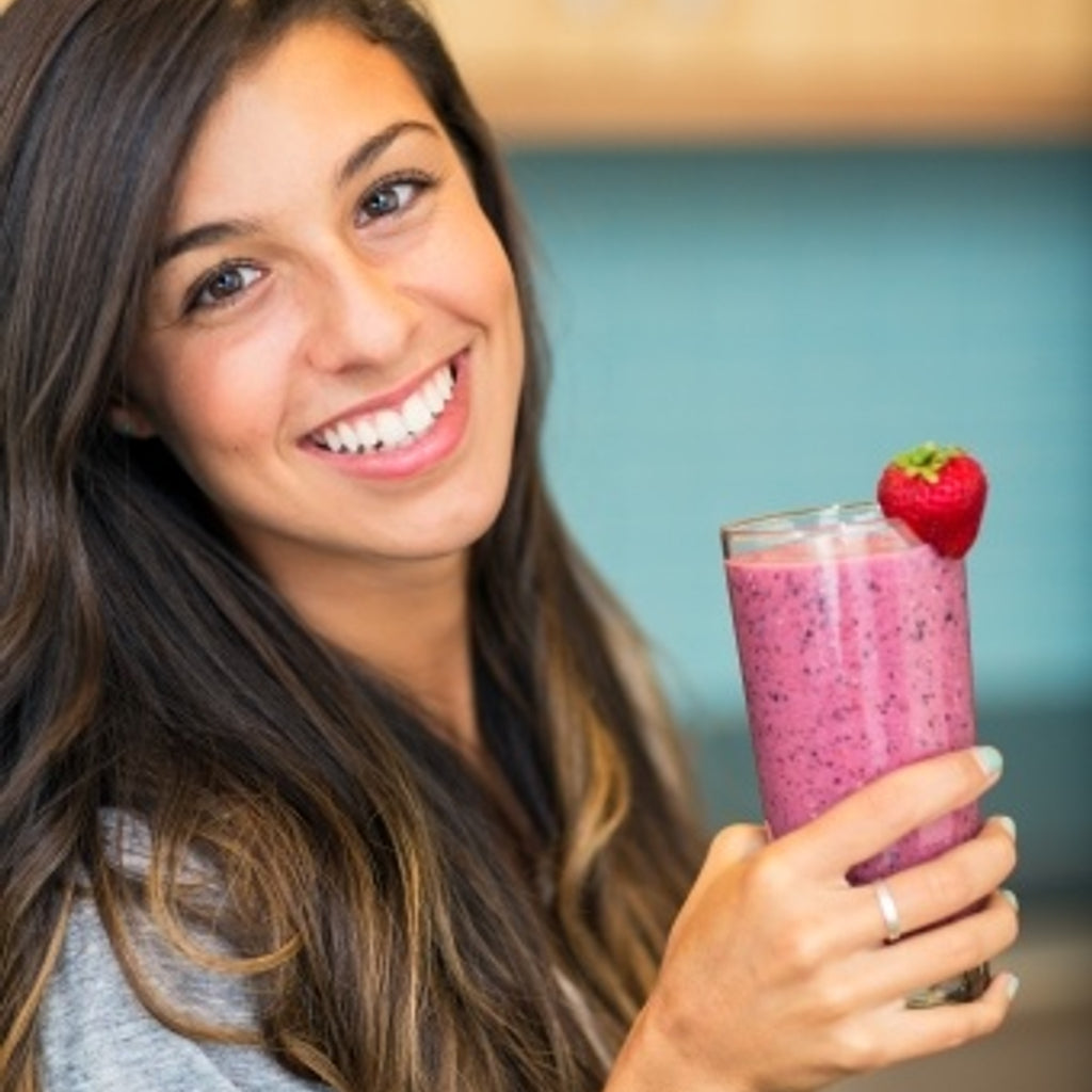 JUICING FOR SKIN CARE; BE THE PERFECT HOSTESS TO A JUICING EXTRAVAGANZA