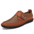 Men's Leisure Mesh Shoes