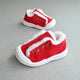 Kid's Suede Warm Fuzzy shoes(Toddlers/Little Kid)