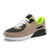 Konhill Men's Sneakers- AY