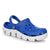 Unisex Clogs Water Shoes