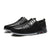 Men Microfiber Business Soft Oxfords Leather Shoes