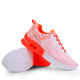 Women's Breathable Non-Slip Sneakers