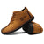 Men's Classic Handmade Leather Shoes