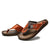 Men's Anti-slip Flip-flops