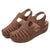 Women's Summer Beach Wedge Sandals