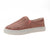 KONHILL Casual Hollow Flat Shoes