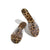 Women's Casual Beach Wear Slippers