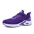 Women Mesh Tennis Breathable Sneakers