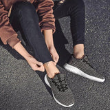 KONHILL-Lightweight-Casual-Sneakers-2106