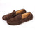 Men's Moccasins Boat Shoes