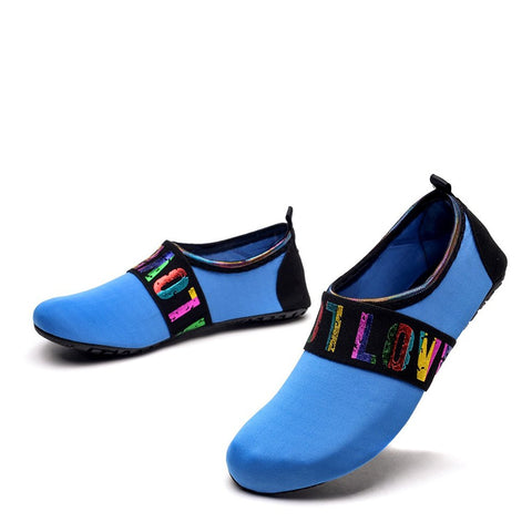 konhill-water-shoes-love-blue