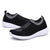 Tiosebon Slip-on Walking Shoes