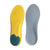 Cushioned Breathable Sport Insole