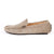 Men's Pike Slip-on Loafer