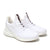 Tiosebon Women's Fashion Sneaker