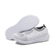 Tiosebon Women's Slip-on Walking Shoes