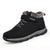 Konhill Women Warm boots sneakers