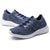 Tiosebon Women Knitted Comfort Shoes