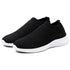 Tiosebon Slip-on Walking Shoes-KY(D)