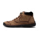 Men's Casual Low&High Martin Boots