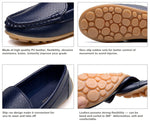 KONHILL-kid-casual-loafers-moccasins