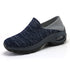 Women's Casual Mesh Sock Walking Shoes