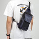 BULLCAPTAIN Chest Belt Bag