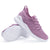 Konhill Womens Walking Tennis Shoes For Gym